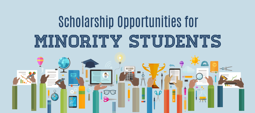 Scholarships For Women Find Scholarship Opportunities Unigo >> Scholarship Opportunities For Minority Students