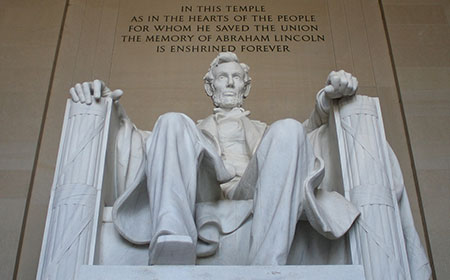 25 american history facts most students don 39 t know for Facts about the monument