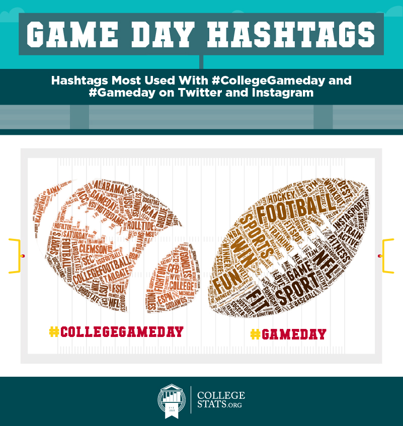 game_day_hashtags_04